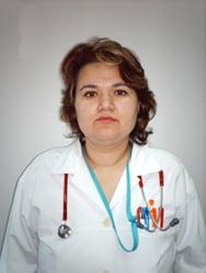 Dr.Cambrea-Claudia