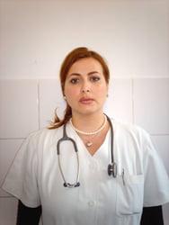 Dr.Halichidis-Stela