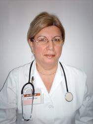 Dr.Muja-Eugenia